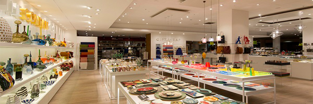 the conran shop at selfridges briggs hillier. Black Bedroom Furniture Sets. Home Design Ideas