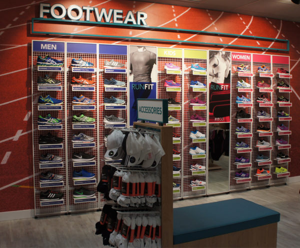 BLOG-GALLERY-_fitco-openning-01