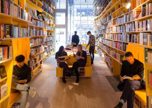 BLOG_Libreria-Bookshop3