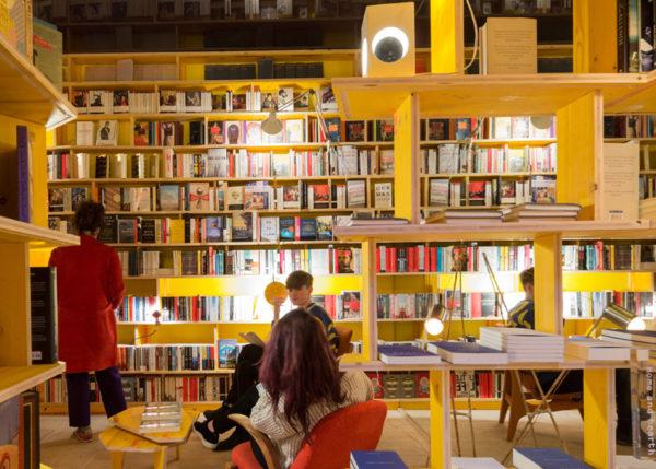 BLOG_Libreria-Bookshop4