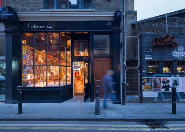 BLOG_Libreria-Bookshop5