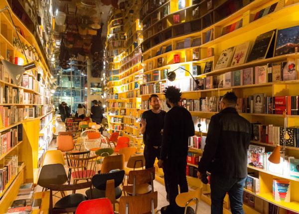 BLOG_Libreria-bookshop