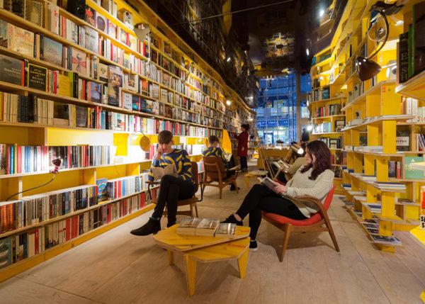 BLOG_Libreria-bookshop1