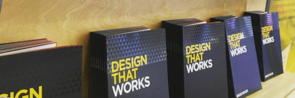 DesignThatWorksFeatured