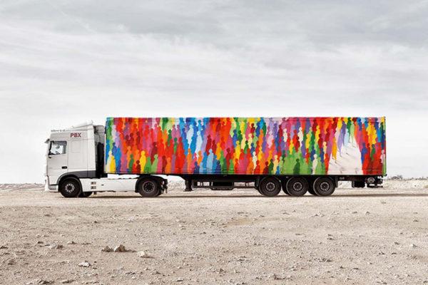 TruckArt_1