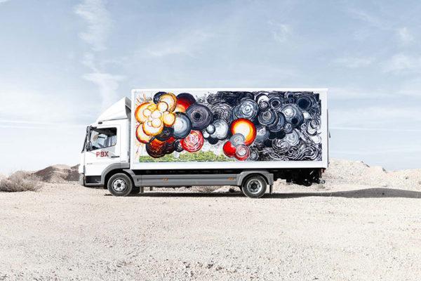 TruckArt_2