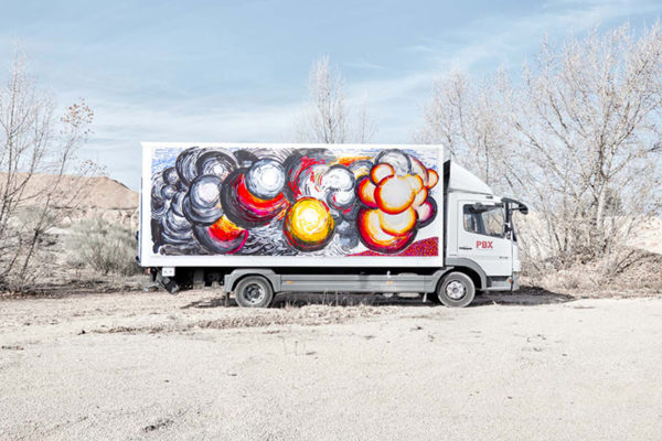 TruckArt_4