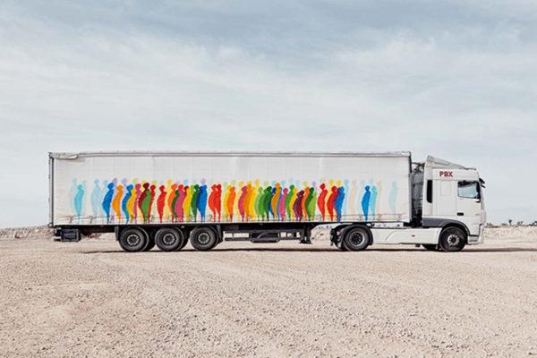 TruckArt_61