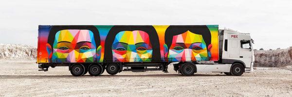 TruckArt_Feat