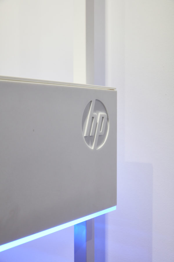 HP-05