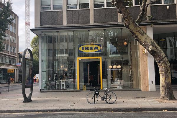 Ikea-Image-03