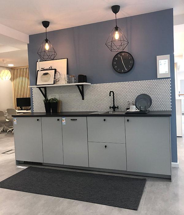 Ikea-Image-05