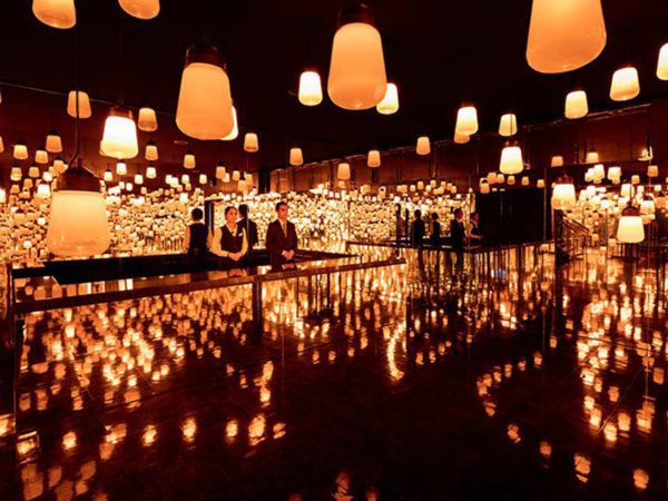 Forest-of-Lamps-Image-2