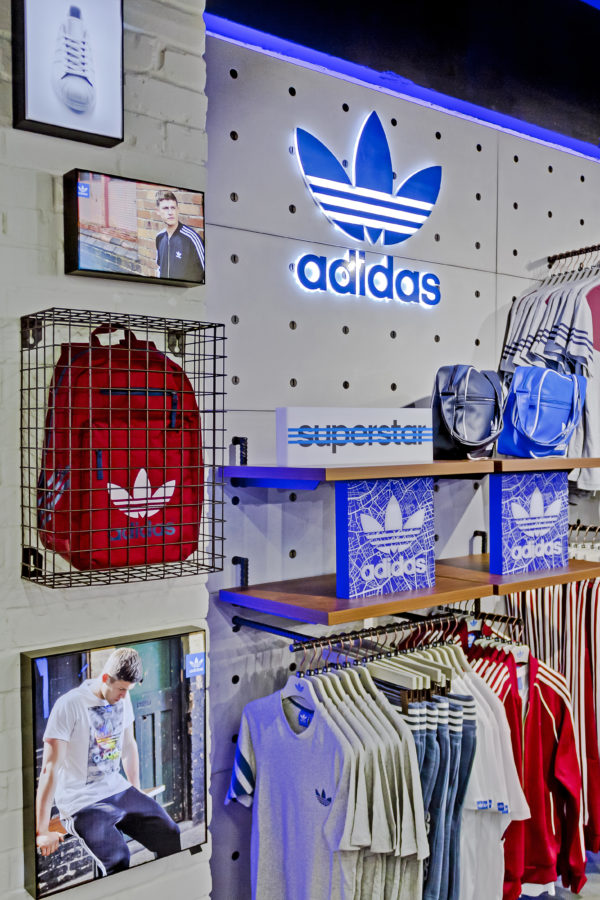 2.-adidas-Branded-Space