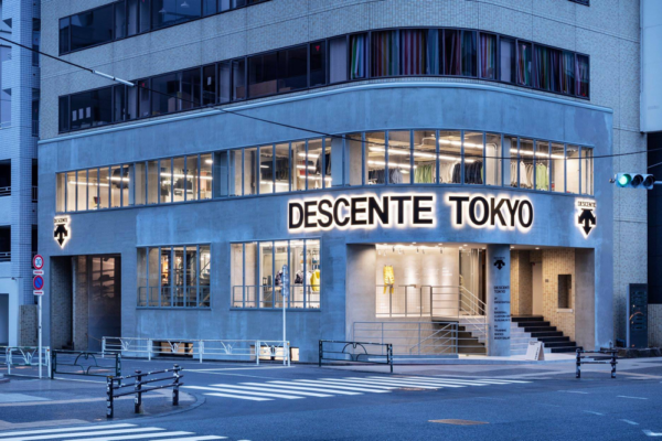 Descente-01
