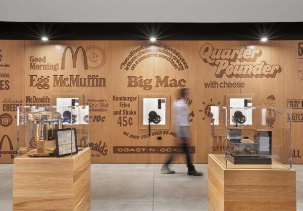 McDonalds-HQ-05