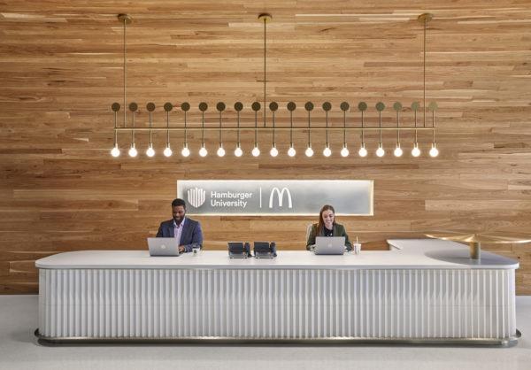 McDonalds-HQ-07