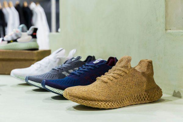 Sneakers-01-1