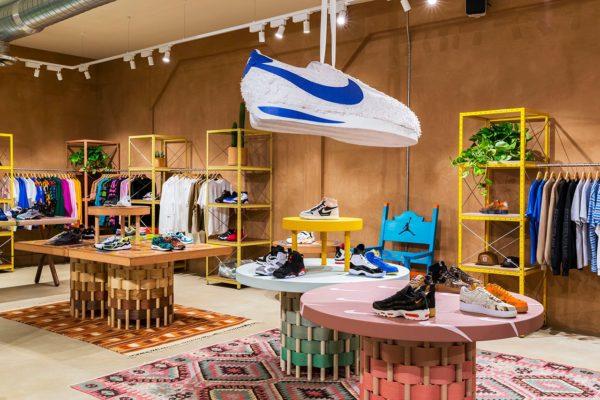 Sneakers-05