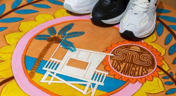 Sneakers-13-V2
