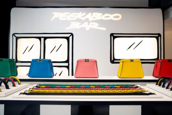 Fendi-Cafe-Pop-up-02