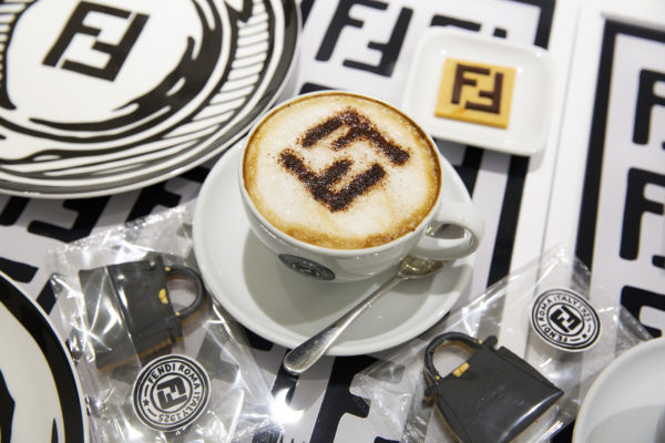 Fendi-Cafe-Pop-up-07