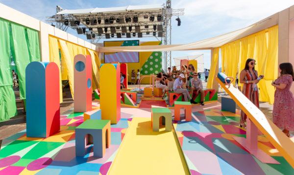 Playground-05
