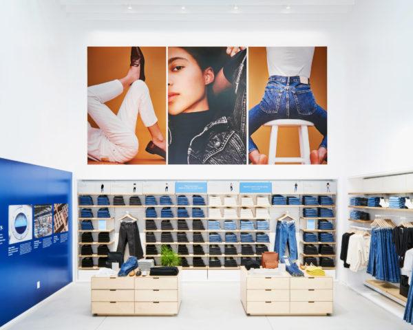 everlane-williamsburg-store-interiors-retail-brooklyn-new-york-city-usa_dezeen_2364_col_5