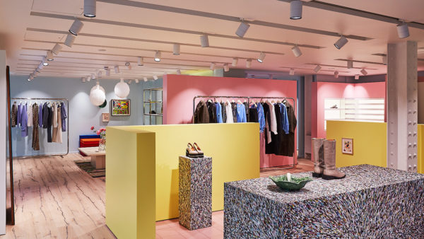 ganni-shop-interiors-london-beak-street-_dezeen_hero-1