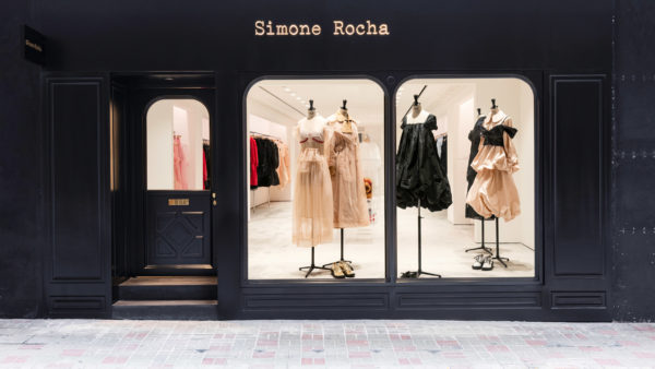 simone-rocha-hong-kong-shop-interiors-_dezeen_hero-1