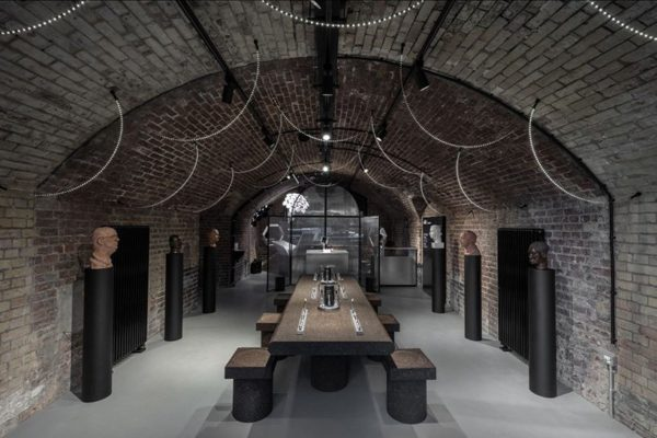 tom-dixon-hq-coal-office-london-design-festival-lab-designboom-01