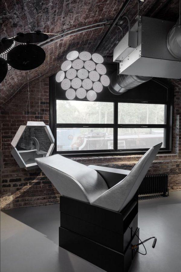 tom-dixon-hq-coal-office-london-design-festival-lab-designboom-02