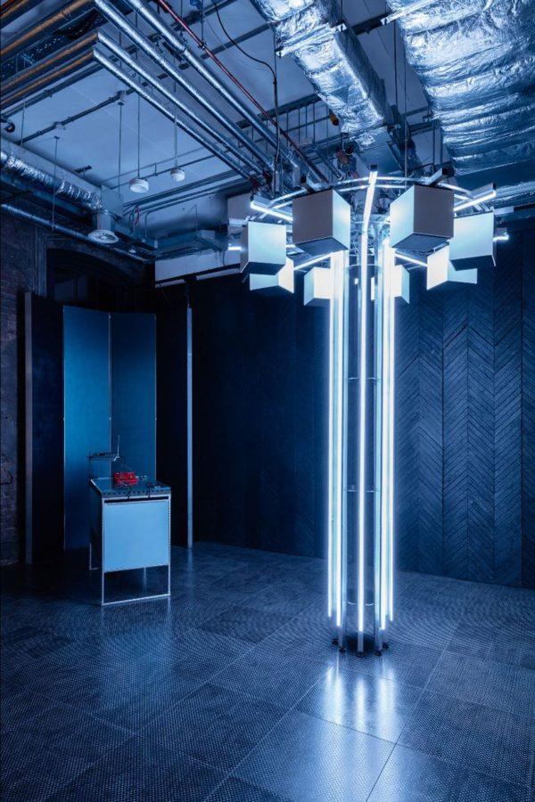 tom-dixon-hq-coal-office-london-design-festival-lab-designboom-04