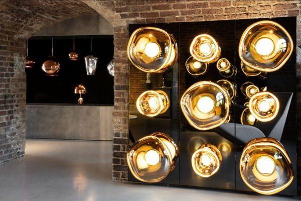 tom-dixon-hq-coal-office-london-design-festival-lab-designboom-05