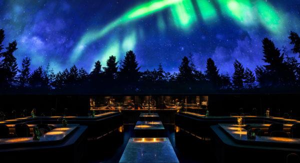 alchemist-restaurant-copenhagen-interiors-studio-duncalf_dezeen_2364_col_0