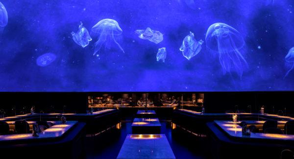 alchemist-restaurant-copenhagen-interiors-studio-duncalf_dezeen_2364_col_1