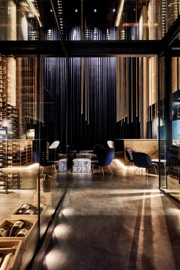 alchemist-restaurant-copenhagen-interiors-studio-duncalf_dezeen_2364_col_5