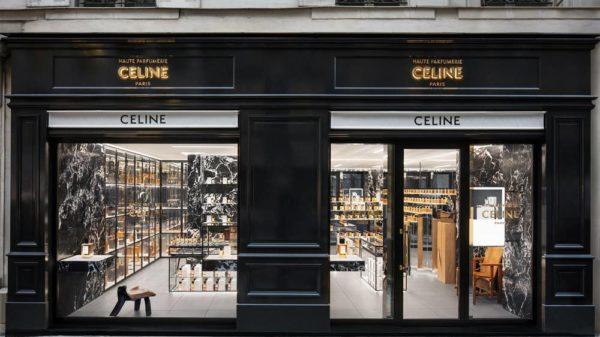 celine-boutique-parfum-1