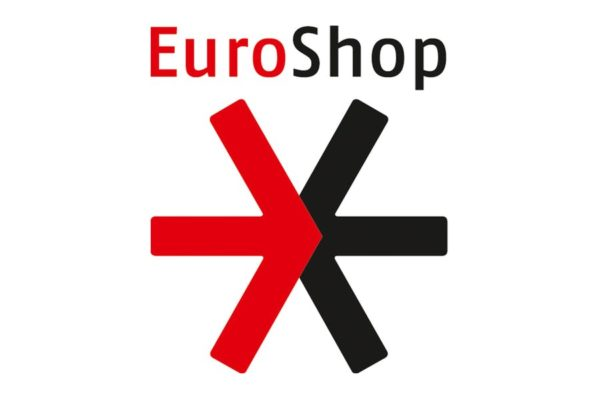 EuroShop-logo-for-post