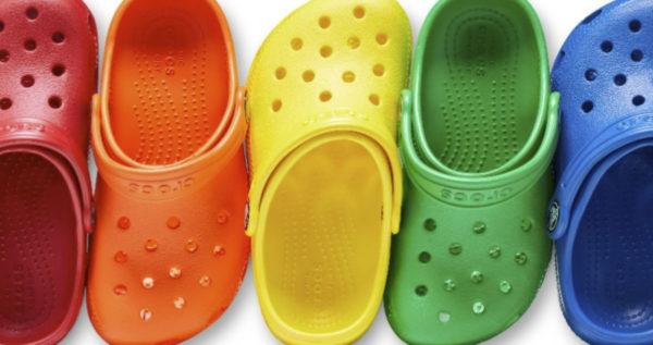 Crocs-01-Cropped-2