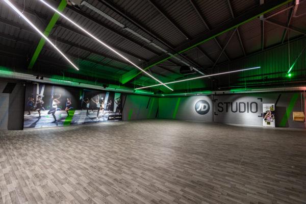 JD-Gyms-10