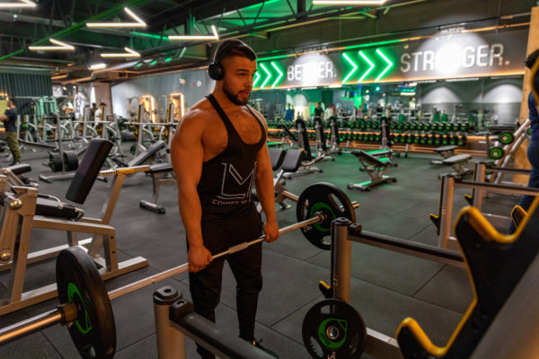 JD-Gyms-12