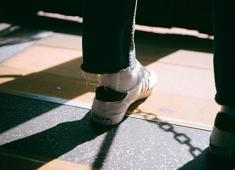 adidas-Universo-01-Edit
