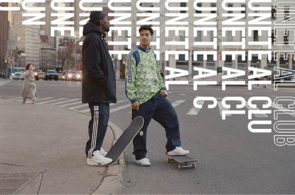 adidas-Universo-02-New