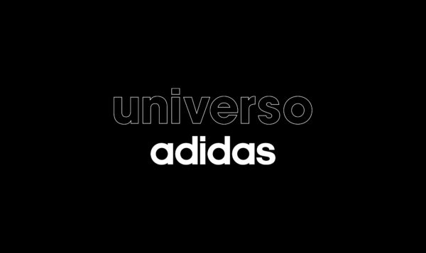 adidas-Universo-14-Feature