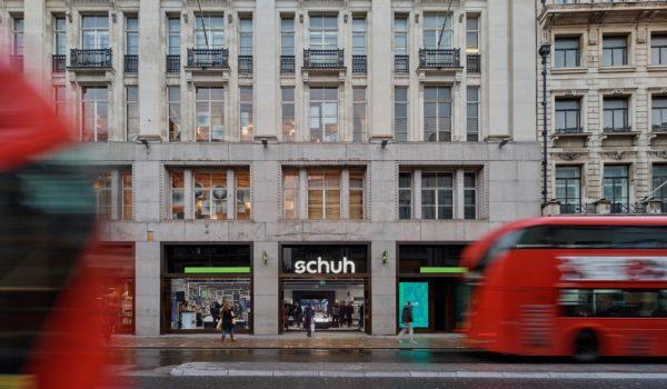 schuh-01-3