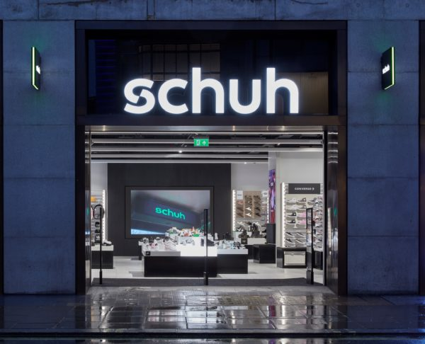 schuh-07