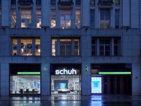 schuh-11