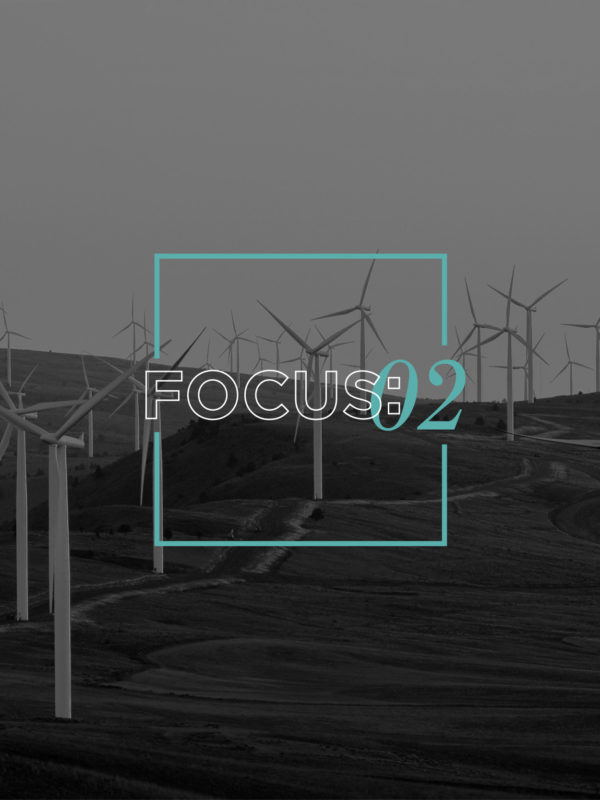 Focus-02_FEATURE-IMAGE-PORTRAIT_rev