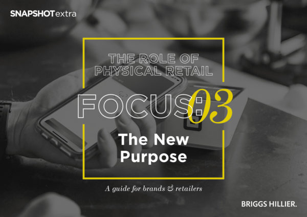 Focus-03_Front-Cover